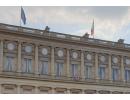 Probegrabungen zur deutsch-französischen Europapolitik: c'est compliqué | EBD-Generalsekretär in Paris