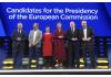 Aufruf von EBD und Spitzenverbänden vor Besetzung der EU-Kommission