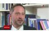 Die politischen Abläufe verstehen | EBD- Generalsekretär in der aktuellen Stunde des WDR