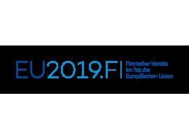 EBD Briefing Finnische EU-Ratspräsidentschaft