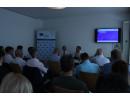 Grundzüge eines Eurozonenhaushalts | EBD De-Briefing Wirtschaft und Finanzen