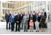 EBD Mitgliederversammlung wählt sieben neue Vorstandsmitglieder