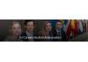 EU-Karriere digital beim Vernetzungstreffen der Careers Ambassadors