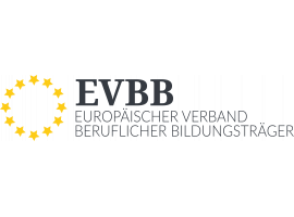 EVBB | iNduce 4.0 – Work-based training approach in the field of Industry 4.0 for competitive European Industry