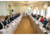 Neue Impulse für die EU-Türkei-Beziehungen? Generalsekretär bei Berlin Bosporus Initiative