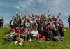 College of Europe: Sitzung der deutschen Auswahlkommission