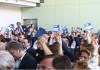 EBD-Mitgliederversammlung 2020