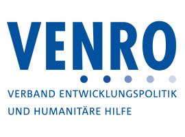 VENRO | Auftakt der Zivilgesellschaft zur deutschen EU-Ratspräsidentschaft