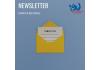 Newsletter Europa in der Schule | Klima und Umwelt in Europa