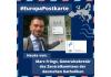 Die #EuropaPostkarte geht in eine neue Runde – Digitales Format zur Vorstellung der Mitgliedsorganisationen