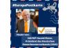 Neue #EuropaPostkarte: Diese Woche vom Deutschen Steuerberaterverband (DStV)
