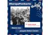 Neue #EuropaPostkarte: Diese Woche vom Jacques Delors Centre