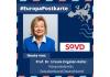 Neue #EuropaPostkarte: Diese Woche vom SoVD