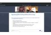 Europa zukunftsorientiert & widerstandsfähiger aus der Krise steuern | EBD De-Briefing ECOFIN und Euro-Gruppe