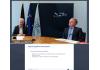Die sozialen Folgen der Pandemie abfedern | EBD De-Briefing Beschäftigung und Sozialpolitik