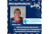 Neue #EuropaPostkarte: Diese Woche von Transparency International Deutschland e.V.