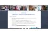 Im Dialog mit der Europäischen Bürgerbeauftragten zu Transparenz in der EU | Online-Briefing von EBD & TID