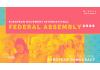 EMI-Mitgliederversammlung gibt Rückenwind für die Europäische Demokratie im Großen und Kleinen