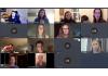 College of Europe | Digitaler Alumni-Stammtisch ermöglicht grenzenlosen Austausch