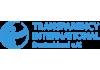 TID | Stärkere Einbindung des EU-Parlaments bei Impfstoff-Beschaffung unabdingbar