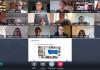 Sitzung des EBD-Vorstands | 11.06.2021