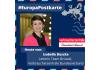 Neue #EuropaPostkarte: Diese Woche vom vzbv