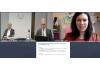 Plattformökonomie und Gleichstellungsstrategie im Fokus | EBD De-Briefing EPSCO