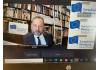 Kulminationspunkt eines ereignisreichen Halbjahres unter EU2020DE-Vorsitz | EBD De-Briefing Europäischer Rat