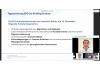 Keine Einigung zum europäischen Migrations- und Asylpaket unter EU2020DE | EBD De-Briefing Inneres
