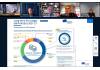 Time to deliver: EBD Briefing zum Start von #EU2021PT