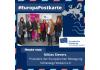Neue #EuropaPostkarte: Diese Woche von der Europäischen Bewegung Schleswig-Holstein