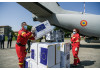 Europäische Koordinierung in der Coronakrise | Stimmungsbild aus dem EBD-Netzwerk