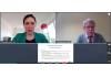 Verschiedene Dimensionen der GAP-Reform im Fokus | EBD De-Briefing AGRIFISH