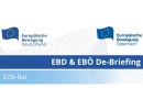 EBD & EBÖ De-Briefing EZB-Rat | 13.09.2021