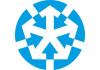 BDI | Vorlage der Mitteilung zur Unternehmensbesteuerung der EU-Kommission war lange überfällig