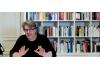 Demokratisch denken, europäisch handeln   EBD-Vorstand Frank Burgdörfer bei Online-Seminar zu Demokratie in Europa