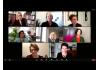 Geschlechtergerechtigkeit – ein EU-Grundwert, der unzureichend realisiert ist   EBD-Präsidentin bei DAB Online-Event