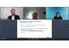 Endspurt der portugiesischen EU-Ratspräsidentschaft | EBD De-Briefing Wettbewerbsfähigkeit
