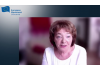 Die Lehren aus Tschernobyl für Europa | Irina Gruschewaja bei Diskussionsveranstaltung der EB Litauen