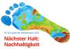 69. Europäischer Wettbewerb | Nächster Halt: Nachhaltigkeit