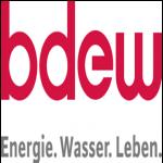 bdew | Kapferer gegen Initiative der EU-Kommission