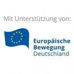 Netzwerk EBD baut Unterstützungsangebote für Mitgliedsorganisationen in Europas Hauptstadt aus