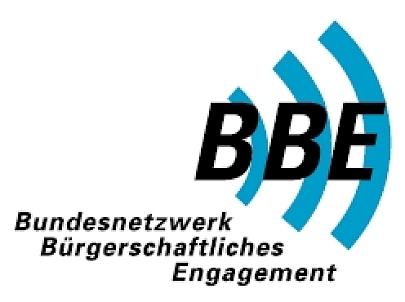 Logo_bbe
