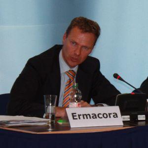 """Die """"Erfolgsstory"""" fortschreiben –EBD-Diskussionsveranstaltung zur Energiezukunft Europas"""