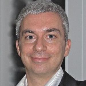 Neuer Generalsekretär der Union Europäischer Föderalisten (UEF): <b>Paolo Vacca</b> - 140613_Paolo_Vacca