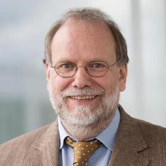 Neuer Direktor des Gustav-Stresemann-Instituts: Dr. Ansgar Burghof