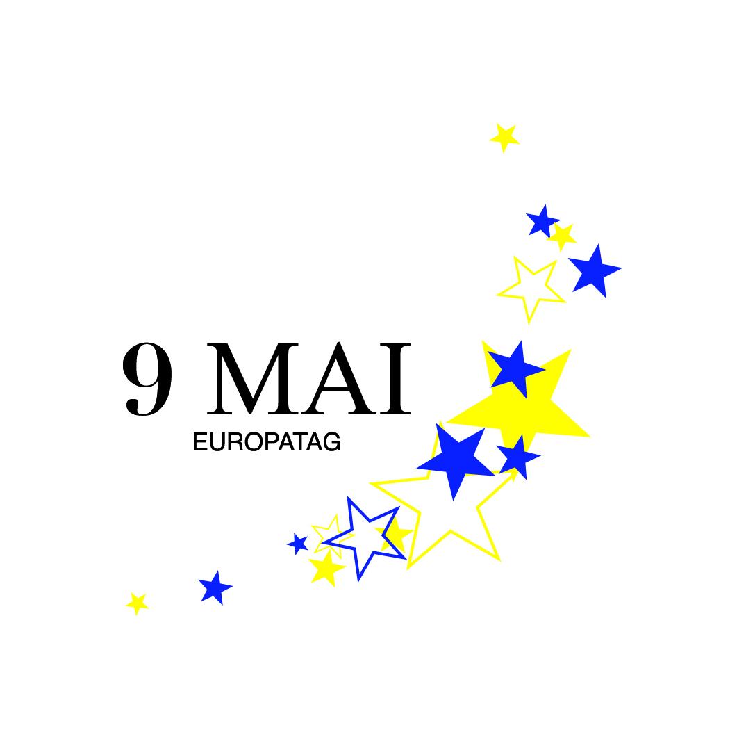 Europäische Bewegung: 60 Jahre Schuman-Erklärung