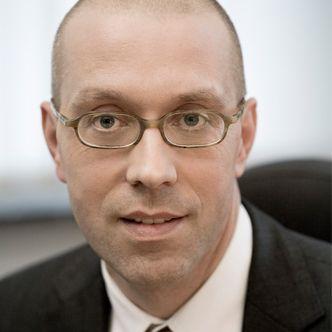 Neues Mitglied im EZB-Direktorium: Jörg Asmussen