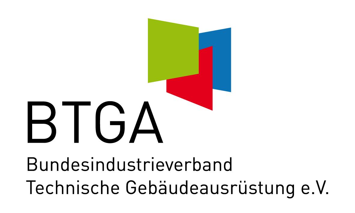 BTGA | Interdisziplinäres TGA-Wirtschaftsforum