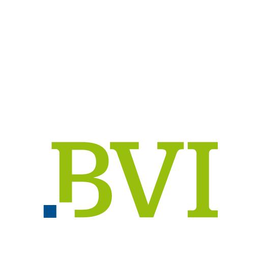 """BVI fordert einheitliches Schulfach """"Ökonomie"""""""